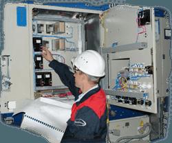 irkutsk.v-el.ru Статьи на тему: Услуги электриков в Иркутске