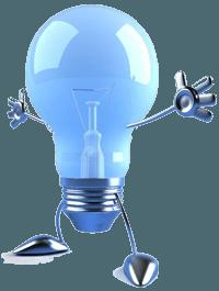 Электроуслуги в г.Иркутск и в других городах. Список филиалов электромонтажных услуг. Ваш электрик